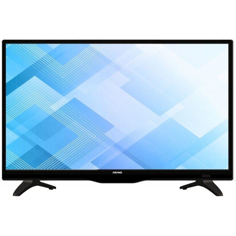 Телевизор ASANO 24LH7020T-SMART