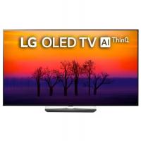 Телевизор LG OLED55B8S (2018)