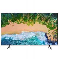 Телевизор Samsung UE49NU7170U (2018)