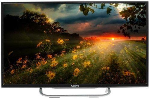Телевизор ASANO 32LH7030S-T2-SMART