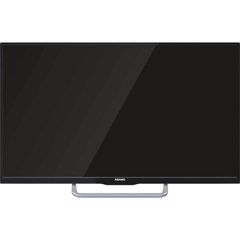 Телевизор ASANO 32LH1030S-T2
