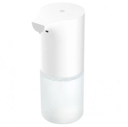 Дозатор Xiaomi Mijia Automatic Foam Soap Dispenser White для жидкого мыла