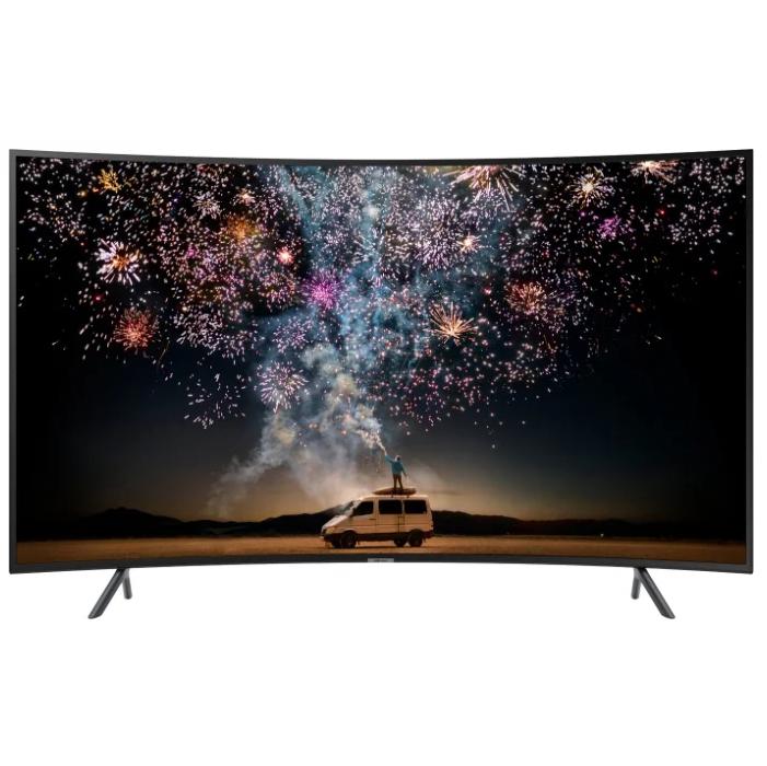 Телевизор Samsung UE55RU7300U (2019)