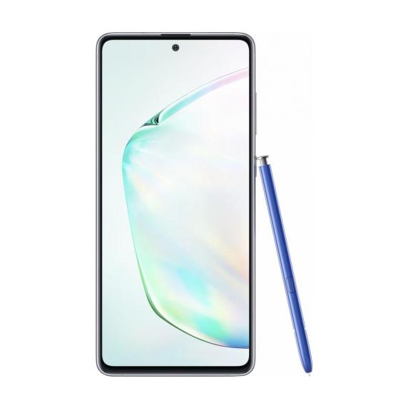 Samsung Galaxy Note10 Lite 128 ГБ (аура)