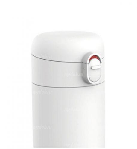 Термокружка Xiaomi Pinlo C400W1A