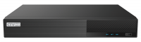 Видеорегистратор CTV CTV-HD9204 HP Plus