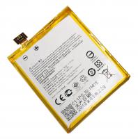 Аккумулятор Asus A500KL Zenfone 5 LTE/A500CG Zenfone 5/A501CG Zenfone 5 (C11P1324) Оригинал
