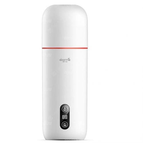 Электрочайник-чашка портативный Xiaomi Deerma DEM-DR035