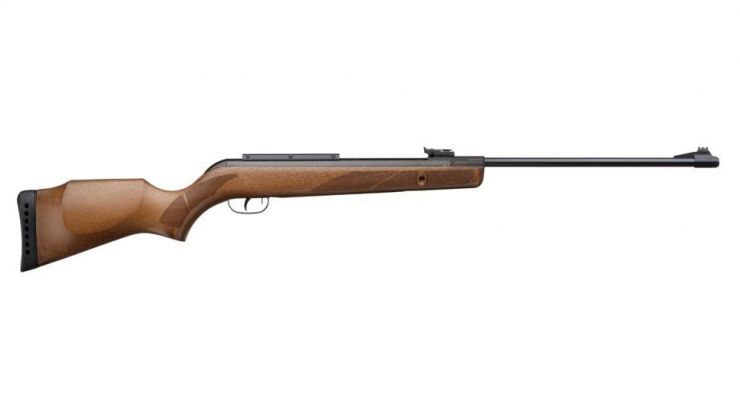 Винтовка GAMO HUNTER 440