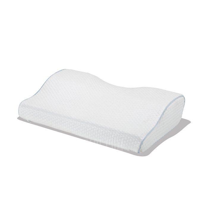 Подушка Xiaomi 8H H2 (белый)