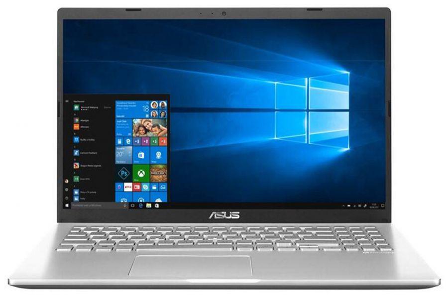 """Ноутбук ASUS F509FL-BQ274T (FHD 250-nits/i3-8145U/15.6""""/8GB/256GB SSD/MX250 2Gb/W10) (90NB0N11-M04460)"""