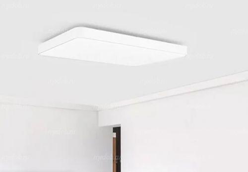 Светильник Xiaomi Yeelight LED Ceiling Lamp Pro 960x640mm