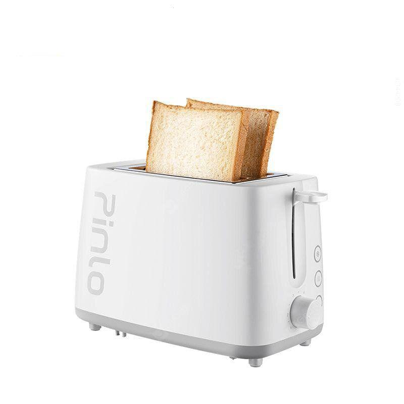 Тостер Xiaomi Pinlo Mini Toaster PL-T075W1H