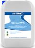 Гидрофобизатор Terraco Silcoat WB 1кг Бесцветный, Водоотталкивающий для Защиты Стен и Фасадов / Террако Силкоат WB