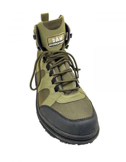 Ботинки вейдерсные MAD HYDROFORCE 46-47