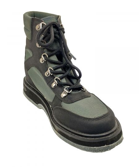 Ботинки вейдерсные MAD HYDRTECH 40-41