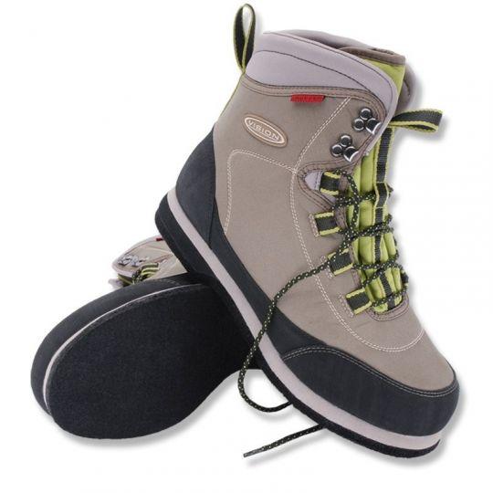 Ботинки вейдерсные Vision V2080 Hopper
