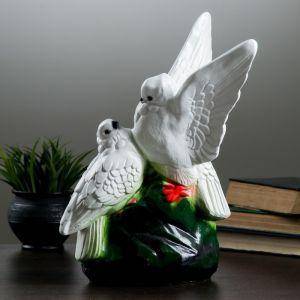 "Копилка ""Два голубя"""