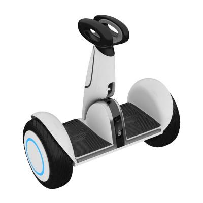 Сегвей Ninebot Mini Plus