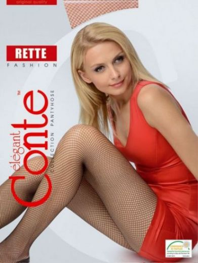 колготки CONTE Rette-medium