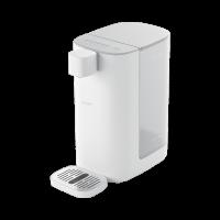 Термопот Xiaomi Scishare S2301 3L