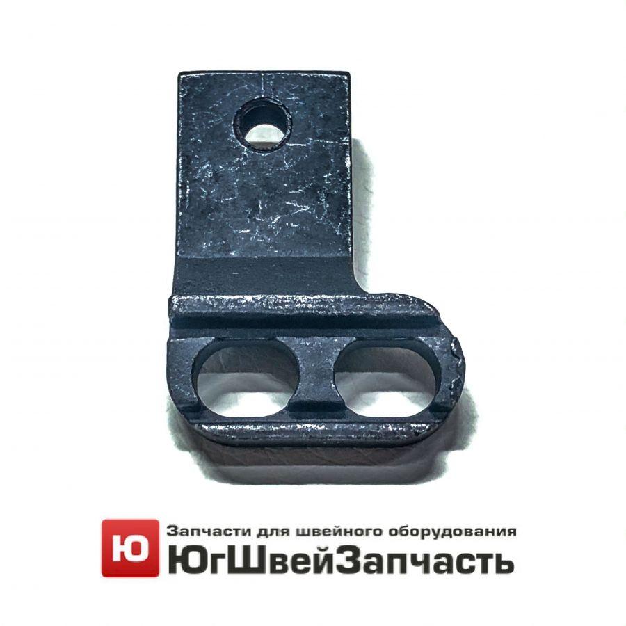 Держатель прорубочного ножа В2701-761-000
