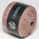 Пряжа OMBRA Lana Grossa цвет 004