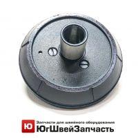 Диск сцепления 135-04402 (LK-1850)