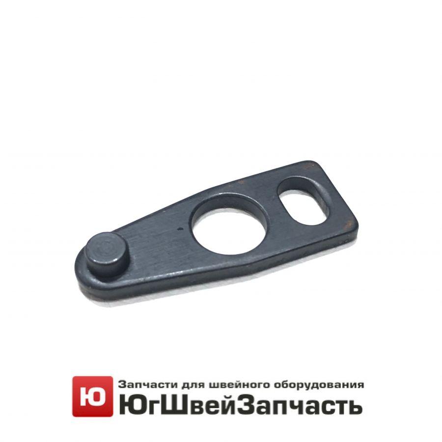 Державка подвижного ножа B2414-280-000 (LK-1850)