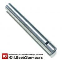 Втулка игловодителя верхняя B1402-280-000 (LK-1850)