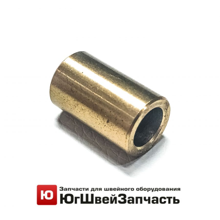 Втулка игловодителя нижняя B1403-280-000 (LK1850)