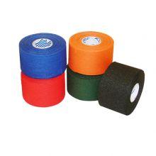 Спортивный тейп Jaybird 20-C Athletic 3,8 см синий