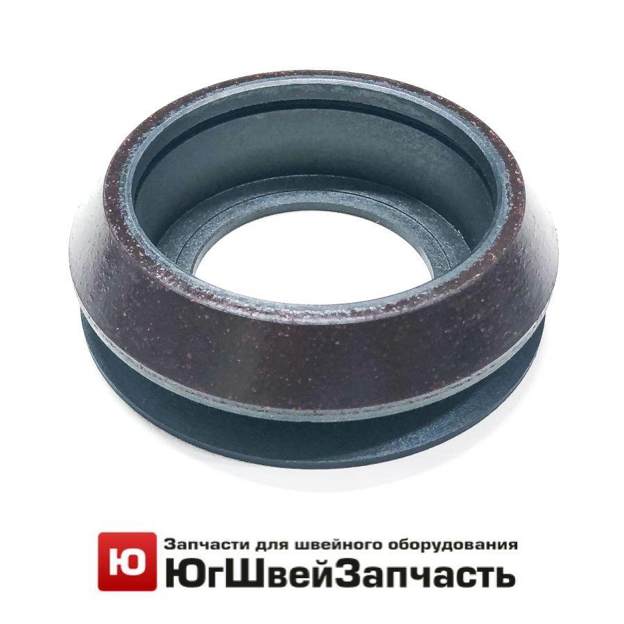 Шкив 135-04709 (LK-1850)