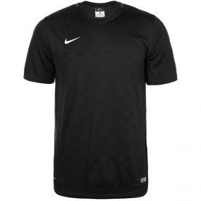 Футболка Nike Energy III игровая чёрная