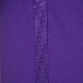 Игровая футболка с длинным рукавом Nike Park VI фиолетовая