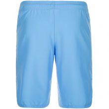 Игровые шорты Laser III Woven без подкладки голубые
