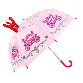 Зонт детский Корона 46см.