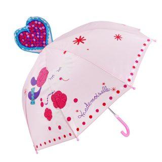 Зонт детский Модница, 46 см
