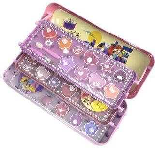 Игровой набор Princess детской декоративной косметики