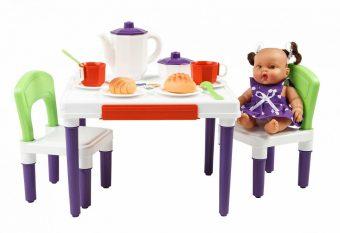 Мебель Малыш