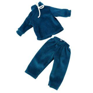 Одежа для куклы Герда спорт