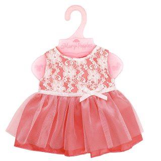 """Одежда для куклы 38-43см, платье """"Мэри"""""""