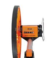 Дорожное колесо RGK Q8 фото