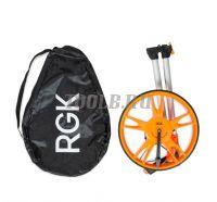 Дорожное колесо RGK Q8 купить