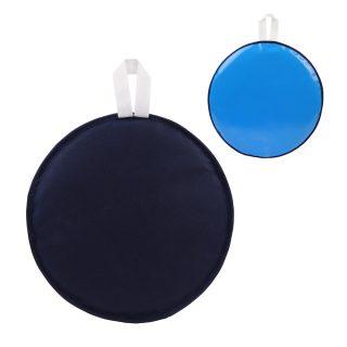 Ледянка 35 см, синяя
