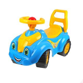 Машина-каталка Автомобиль для прогулок