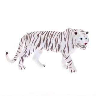 Фигурка Бенгальский тигр, пакет