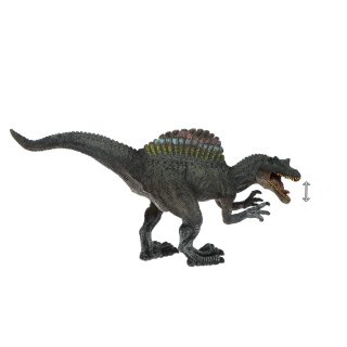 Фигурка Динозавр, 33*19,6 см, пакет