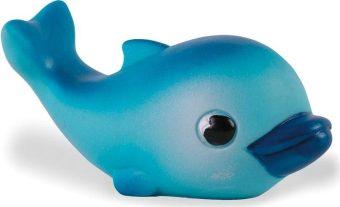 ПВХ Дельфинчик
