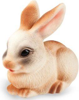 ПВХ Кролик